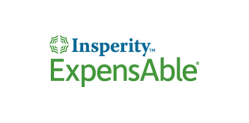 ExpensAble logo