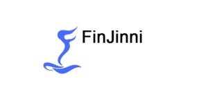 FinJinni Professional