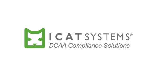 ICAT Systems Logo
