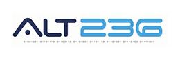 Alt236 Logo