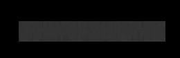 conversight logo
