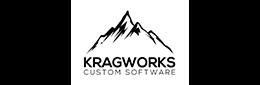 Kragworks logo
