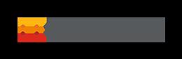 staffing backbone logo
