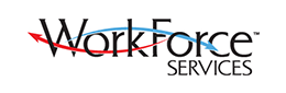 workforce services logo