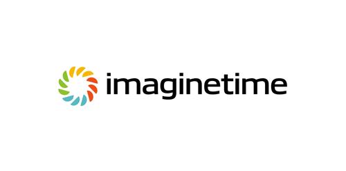 ImagineTime Logo