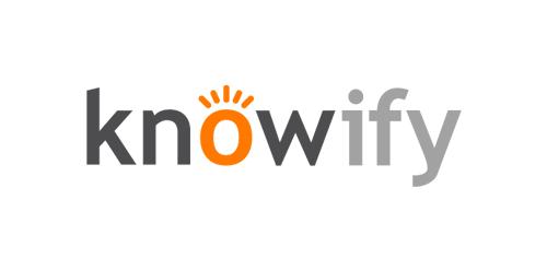 Knowify Logo