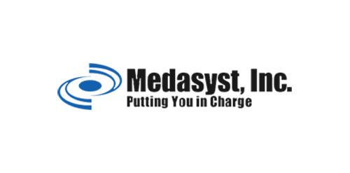 Medasyst Logo
