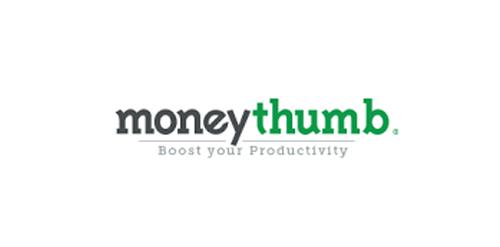 Moneythumb Logo