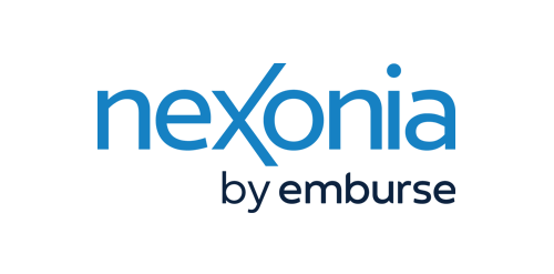 Nexonia Logo