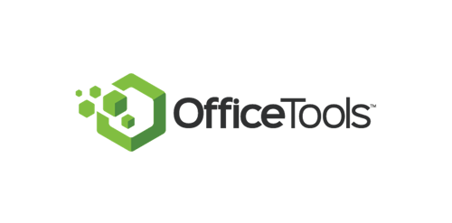 OfficeTools Logo