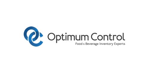Optimum Control Logo