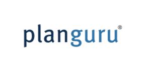 PlanGuru