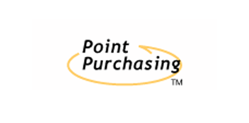 Point Purchasing Logo
