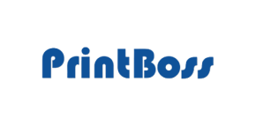 PrintBoss