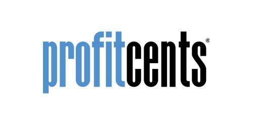 Profitcents Logo