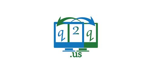 Q2Q Logo