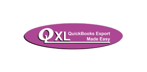 QXL Logo