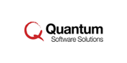 Quantum Project Manager Logo