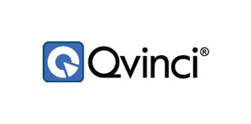 Qvinci Logo