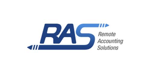 RAS Tools Logo