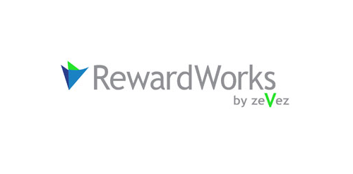RewardWorks Logo