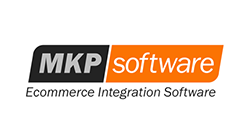 MKP Software logo