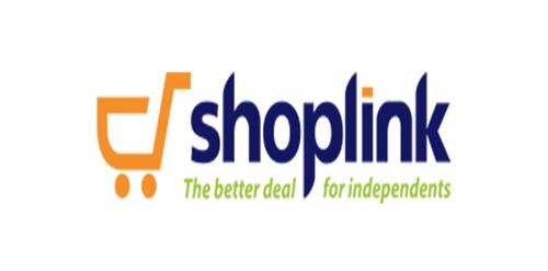 Shoplink Logo