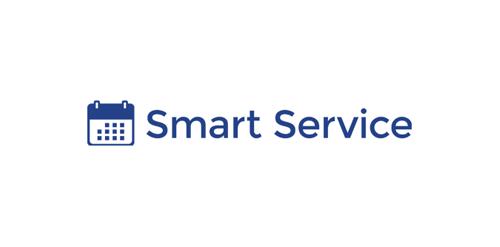Smart Service Logo