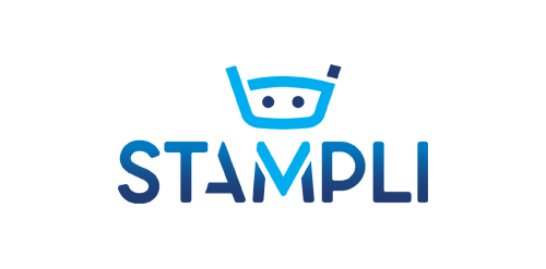 Stampli Logo