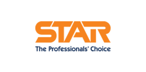 Star Practice Management Logo