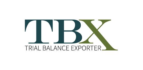 TBX Logo