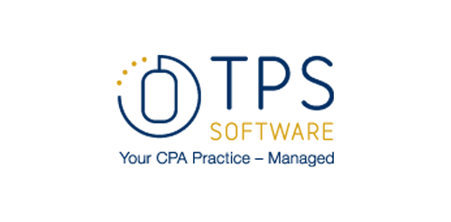 TPS Software logo