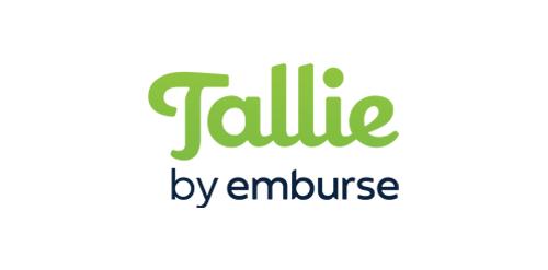 Tallie Logo