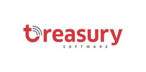 Treasury Software