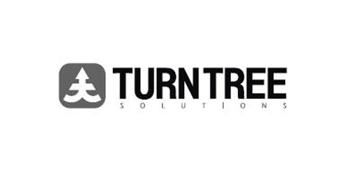 TurnLink Sales Manager logo