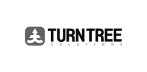 TurnLink Sales Manager