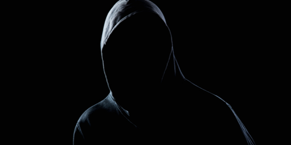 10 Haunting Facts about Cyber-attackers and the Victims They Prefer