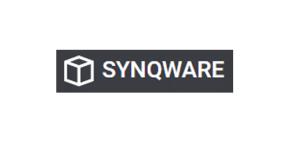 Xtrovert – Synqware