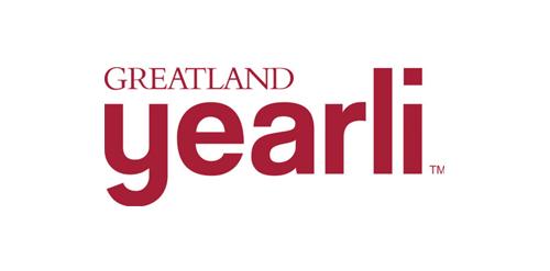 Yearli logo