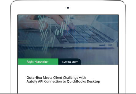 Autofy Outerbox Success Story Image