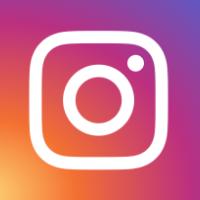 Follow Hour TimeSheet on Instagram