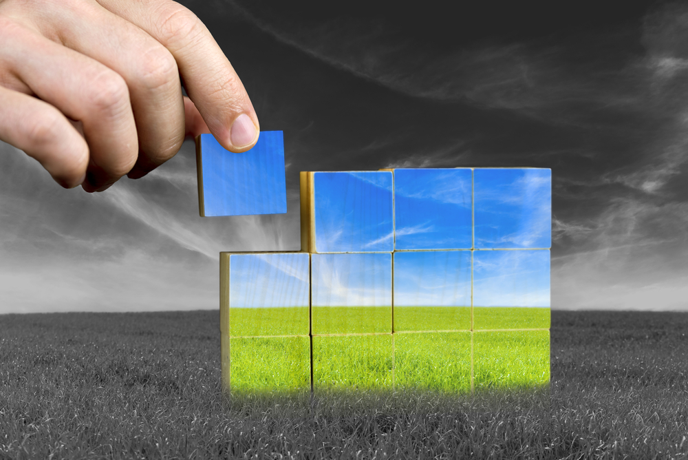 Accounting Professionals Forecast Growth Thanks to Cloud Technology